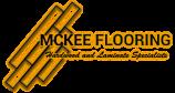 McKeeFlooring